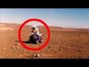 7 Секретов Которые НАСА Скрывает От Всех