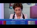 Ольга Григорян врач диетолог о правильном питании