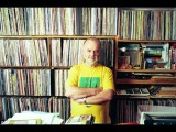 John Peel Shows us some of his Rare Records - Rare Precious Beautiful, Spring, Dark, Andromeda,