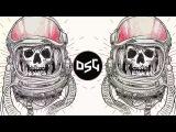 Apashe - Jimmy Shake Ft 740 Boyz Dose (Bone N Skin Remix)