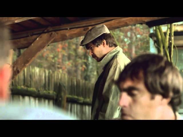 Охотники за бриллиантами 2 серия 2011 Сериал Полная версия HD 720p Алексей Се ...