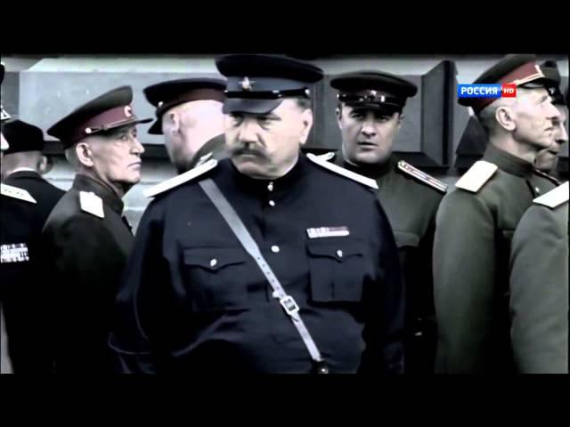 Ликвидация 3 и 4 серия full HD боевик криминал 2007 HD