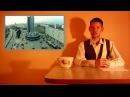 Рэп новости Топ моногородов Торнадо в Татарстане Клип Хочу Сибаса Ремонт дорог в НЧ