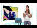 Youtube-парад Челтэрле хит | 24 выпуск