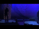 A Perfect Circle - Fiddle And The Drum - Live at Red Rocks - Stone &amp Echo