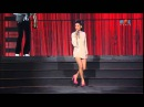 I will survive - Carol Kim ft Phuong Vy