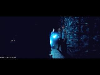 【 HP4 】• Music • ► Fringe Element–Eternal Sunshine ◄ vk.com/trollguns