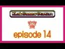KLab Games Station: Episode 14