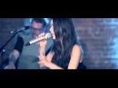 Lena feat. Kat Vinter and Little Simz Catapult