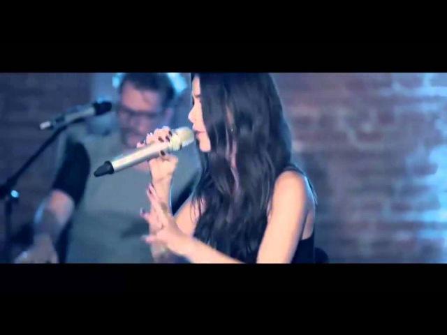 Lena feat Kat Vinter and Little Simz Catapult