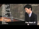 The Best Of YIRUMA   Yiruma's Greatest Hits ~ Best Piano