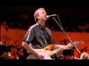 something   paul mccartney & eric clapton concert for george