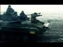 Їхали Козаки - Чорна 72 Бригада, 3 ГСАБ