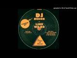 DJ Deeon feat. DJ Funk - Put it in yo mouth