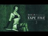 Tape Five... Mix 3