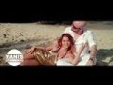 Luyanna - Amare ft Papi Sanchez Official French Version