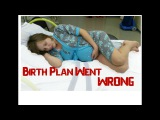 Never Again Will I Give Birth In RUSSIA! (w birth footage)