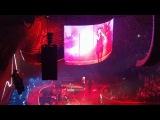 Queen+Adam Lambert  Another One Bites to Dust  19.11.2017  Finland