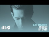 Premiere Gmorozov - Life of Yeti #housemusic