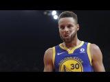 【NBA】GS Warriors vs New Orleans Pelicans Full Game Highlights December 4, 2017-18 NBA Season