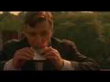 Игры разума (A Beautiful Mind, 2001) HD