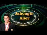 Jahongir Aliev (Goals, Finishing, Opening, Assists, Passes, Tackling, Dribbling)