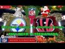 Pittsburgh Steelers vs. Cincinnati Bengals | #NFL WEEK 13 | Predictions Madden 18