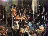 С Губайдулина Концерт для скрипки с оркестром Олег Каган и Новосибирский симф оркестр Дирижер А