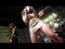 Charli XCX - I Want Candy (LIVE HD) Sonos Studio Los Angeles