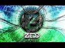 Zedd - Clarity feat. Foxes