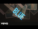 Manic Street Preachers - International Blue (Lyric Video)