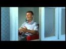 Mubariz Ibrahimov | Official - Senedli film [Carçı Film Studio 2010]