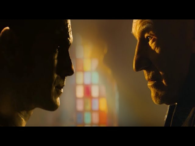 Justice League vs X-Men (2018) FULL TRAILER - Ben Affleck Hugh Jackman Marvel DC [HD] (Fan-Made)