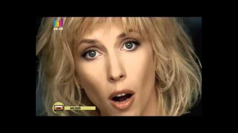 Алёна Свиридова - Я слишком много знаю
