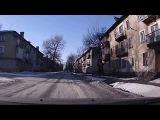 Качество съемки Novatek 96223 podofo FH03 / ВИДЕОРЕГИСТРАТОР Novatek