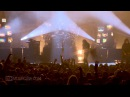 Korn - Shoots and Ladders/Somebody Someone Live in London (Track 10 of 17) | Moshcam