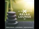 MAX NIKITIN - Relax Lounge Vol.2 (February 2017)