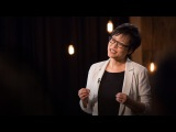 How to make hard choices   Ruth Chang
