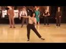 Танцы-шманцы Финал конкурса соло линди-хоп 2013 / ILHC 2013 - Solo Charleston - Finals