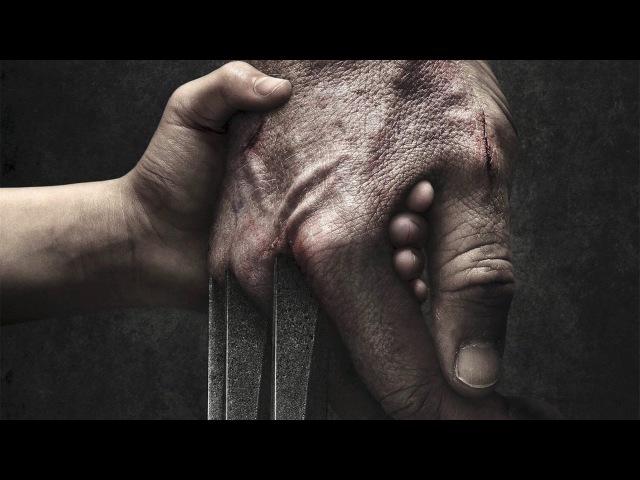 Way Down We Go By Kaleo Logan Trailer 2 Music