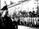 ☭ Троцкий - Истинный Основатель Красной Армии! ☭