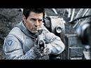 OBLIVION Offizieller Trailer German Deutsch HD 2013 | Tom Cruise