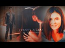 ►The full story of Damon Salvatore and Elena Gilbert 1x01-8x16