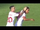 Serie B ConTe.it: Empoli-Bari 3-2 (2a giornata - 2017/18)