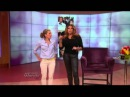 Solange Attacks Jay-Z Discussion - Wendy Williams