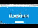 Webtransfer продолжается Осваивайте криптовалюту DBC