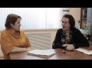 О сотрудничестве Ассоциации с отделом опеки Цильнинского района Ульяновской об
