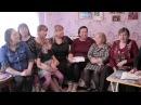 Клуб приемных семей Маячок Цильнинский район Ульяновской области