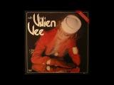 Vivien Vee - Gotta Go