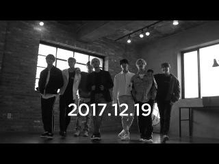 [171206] MEDIHEAL TWITTER VIDEO